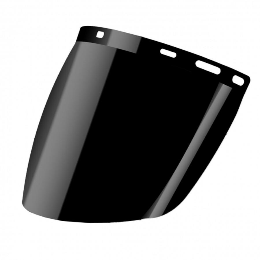شیلد محافظ صورت ماتریکس مدل IR3 & IR5