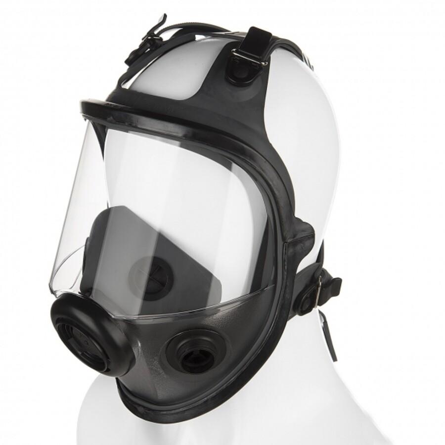 ماسک تمام صورت هانیول مدل 54001