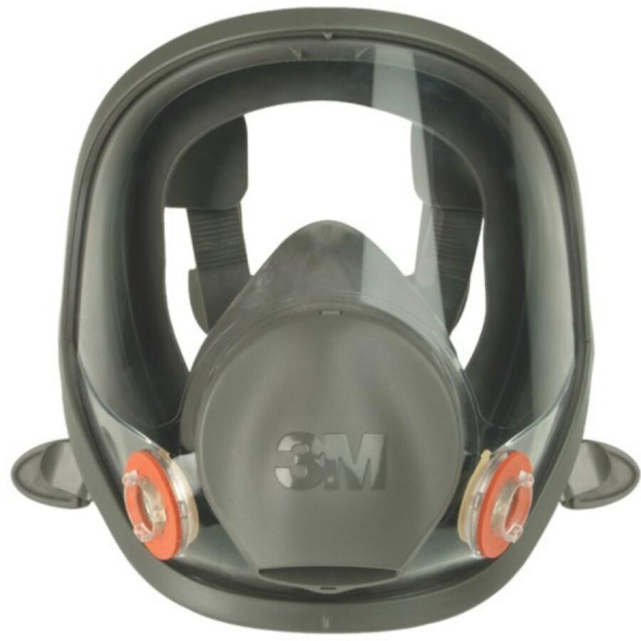 ماسک تمام صورت 3M مدل 6800 چینی