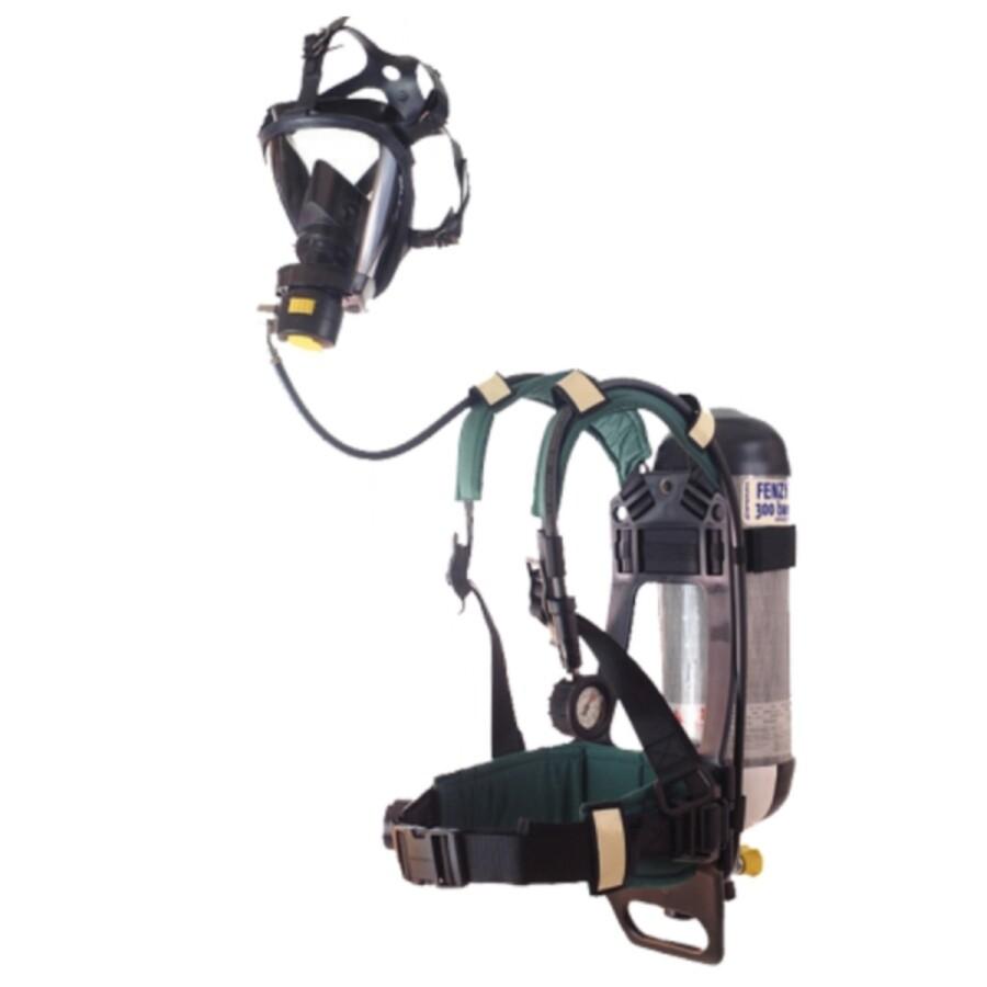دستگاه تنفسی برند Honeywell مدل Fenzy