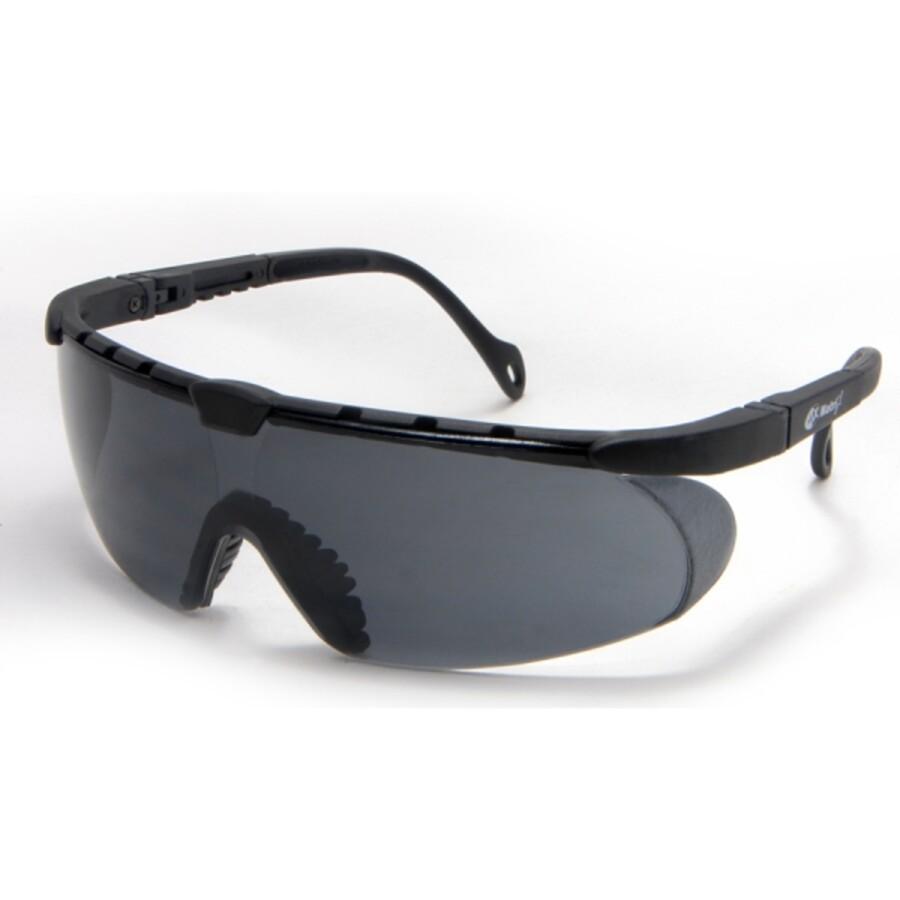 عینک ایمنی ماتریکس مدل X Vision