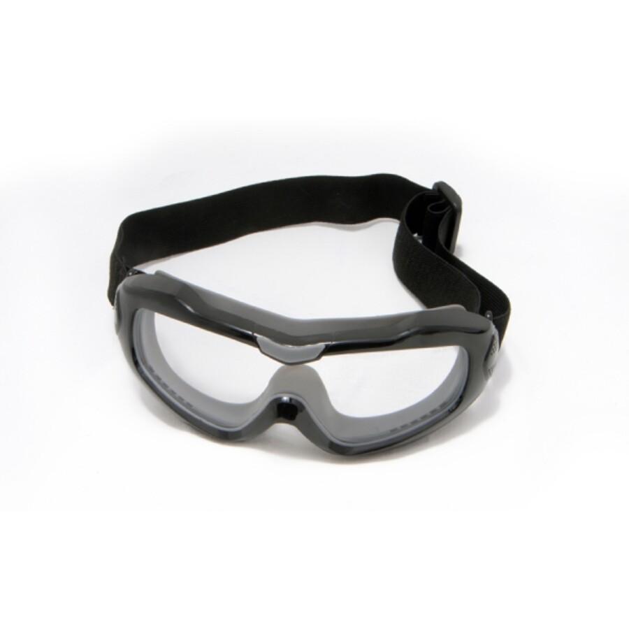 عینک ایمنی ماتریکس مدل Victory