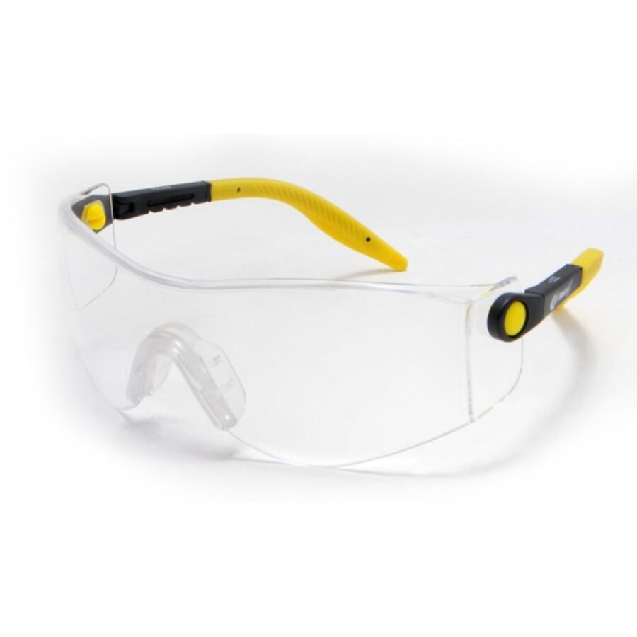 عینک ایمنی ماتریکس مدل Nova