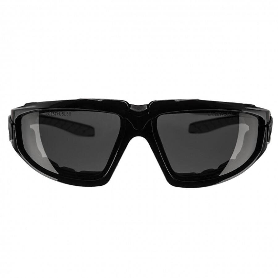 عینک ایمنی ماتریکس مدل Genesis