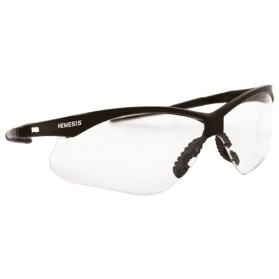 عینک ایمنی ماتریکس مدل Nemesis