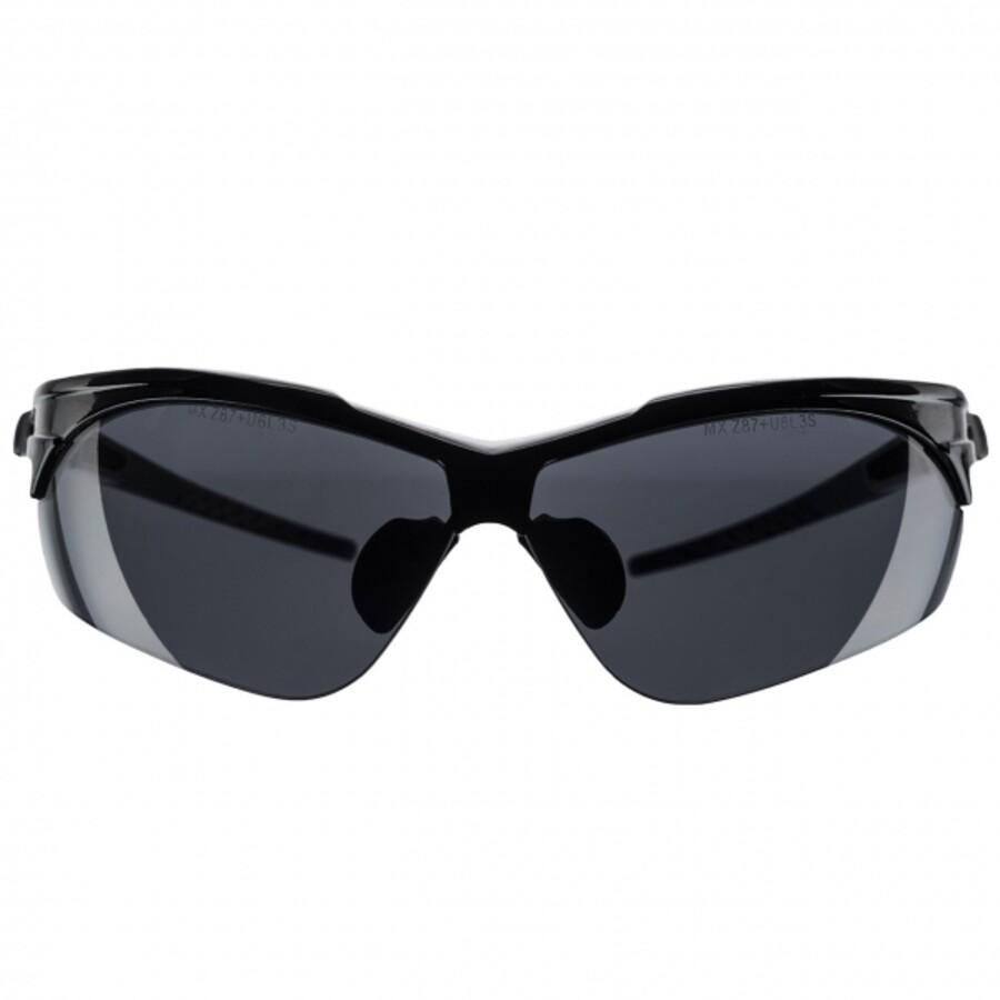 عینک ایمنی ماتریکس مدل Sniper