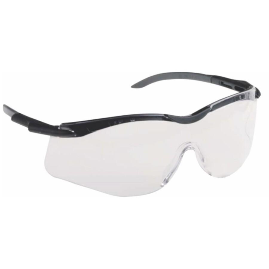 عینک ایمنی هانیول مدل TORNADO
