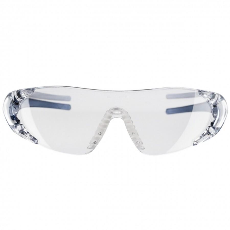 عینک ایمنی ماتریکس مدل Century