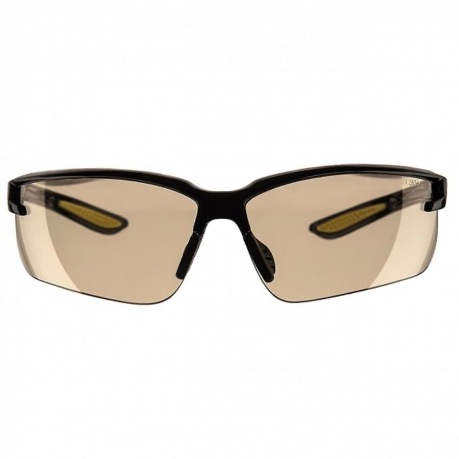 عینک ایمنی ماتریکس مدل I MAX