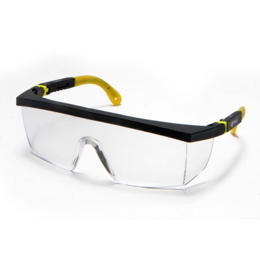 عینک ایمنی ماتریکس مدل Galaxy