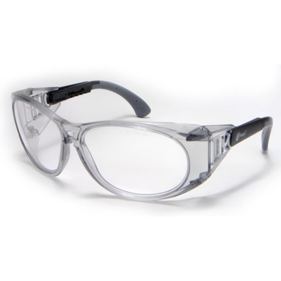 عینک ایمنی ماتریکس مدل Saturn