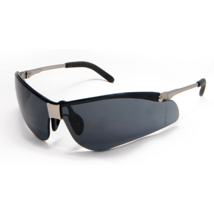 عینک ایمنی ماتریکس مدل I-fit