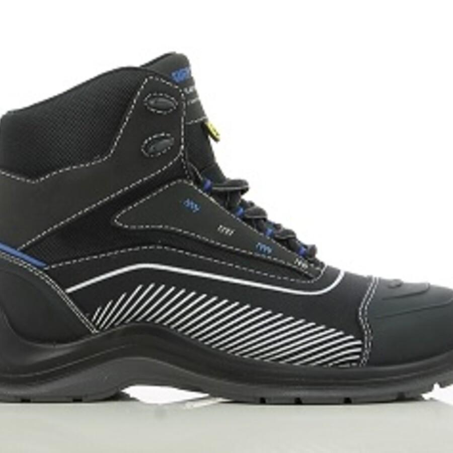 کفش ایمنی جاگر مدل ENERGETICA