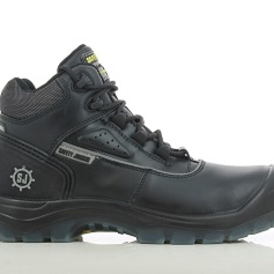 کفش ایمنی جاگر مدل COSMOS