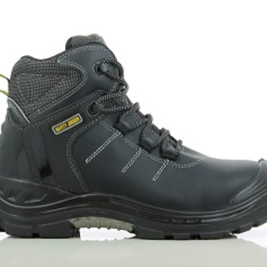 کفش ایمنی جاگر مدل POWER2