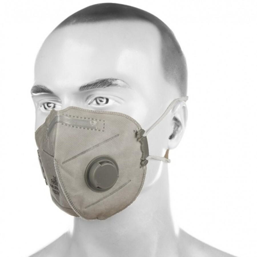 ماسک فیلتر دار Fresh Air