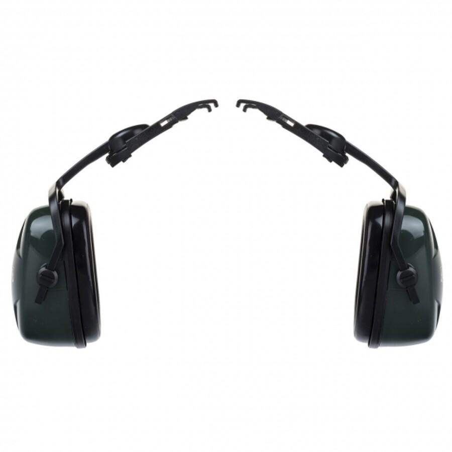 محافظ گوش هانیول مدل T2H
