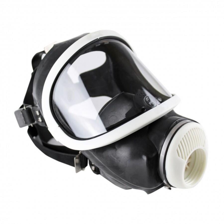 ماسک تمام صورت MSA مدل 3S