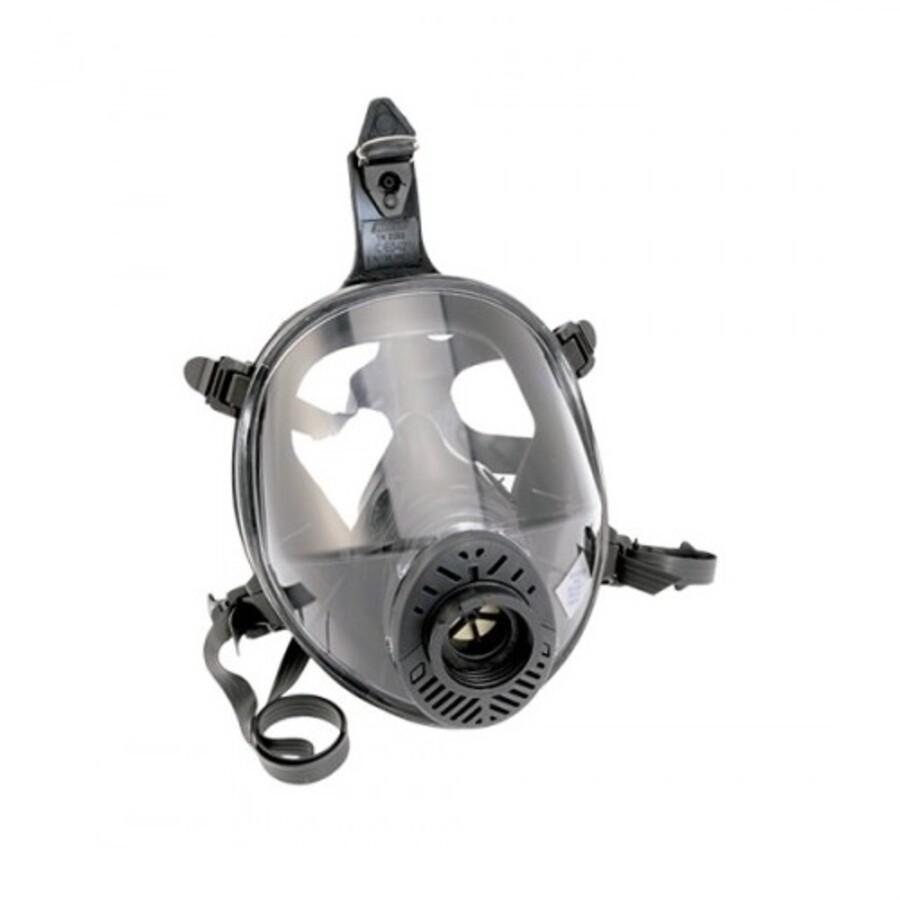 ماسک تمام صورت اسپاسیانی مدل TR 2002 CL3