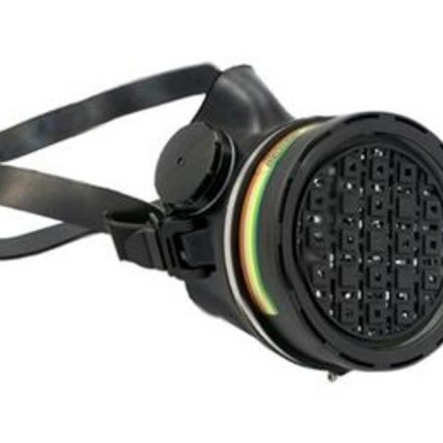 ماسک فرار اسپاسیانی سری 220N مدل ABEKP15