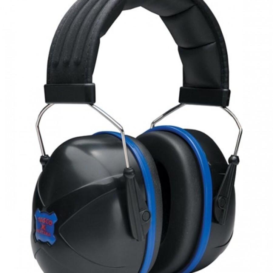 محافظ گوش تسکو مدل 3006