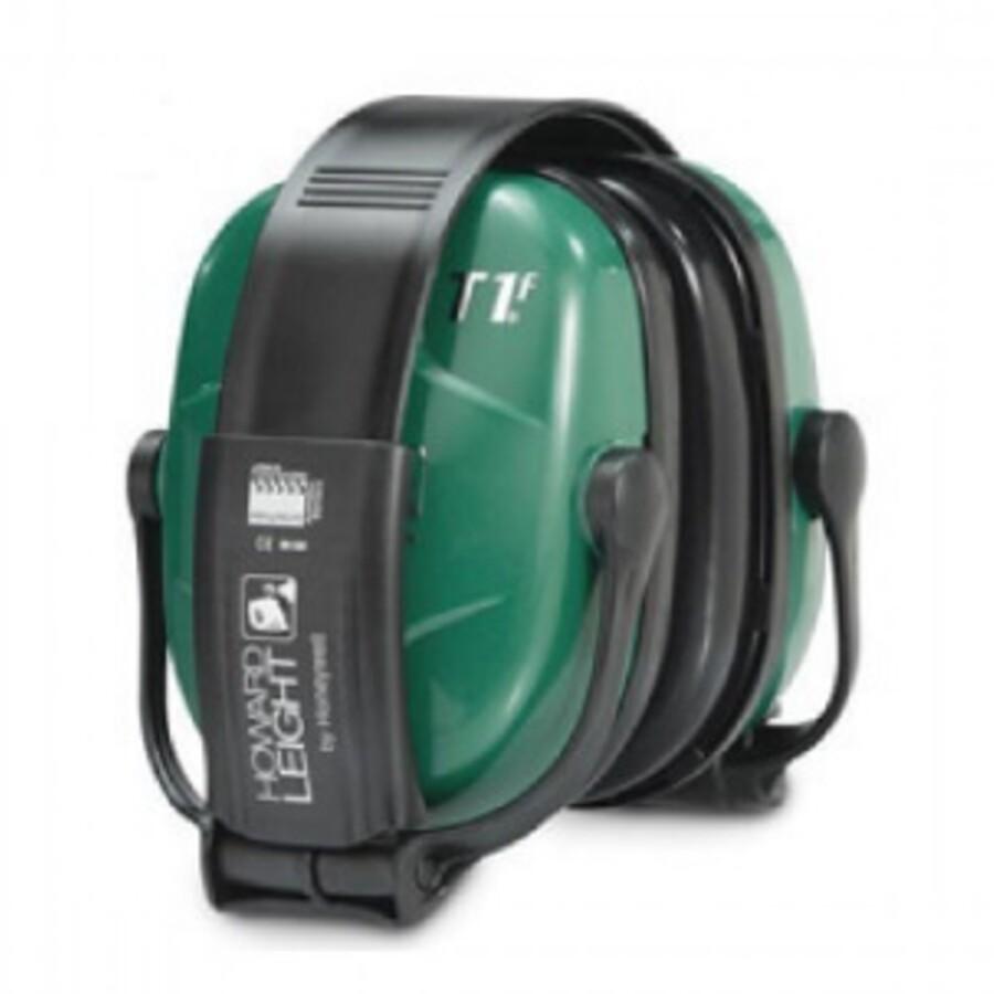محافظ گوش هانیول مدل T1F