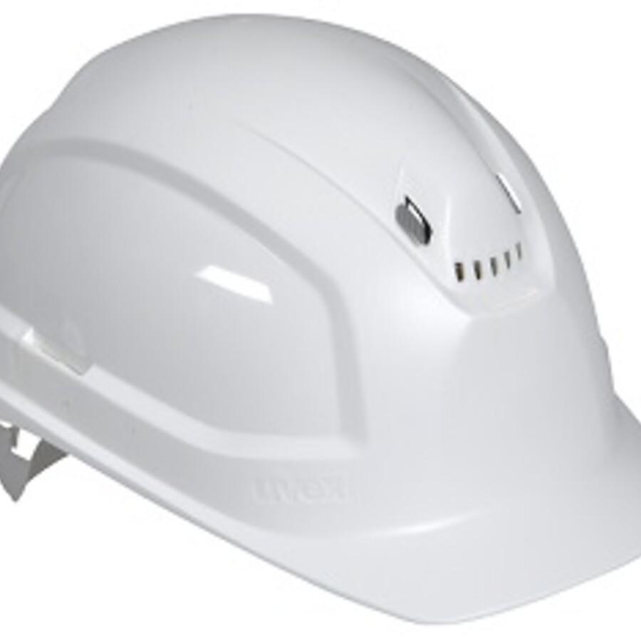 کلاه ایمنی یووکس مدل Pheos B-WR