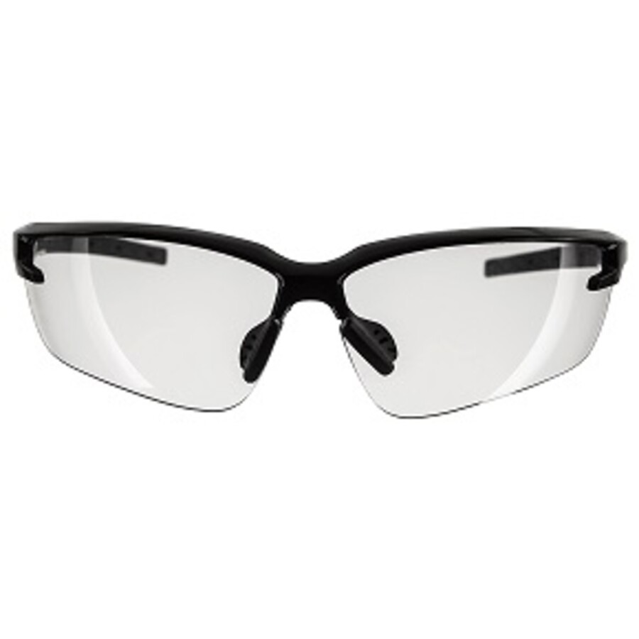 عینک ایمنی کاناسیف مدل 20340