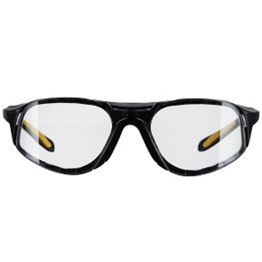 عینک ایمنی کاناسیف مدل 20140