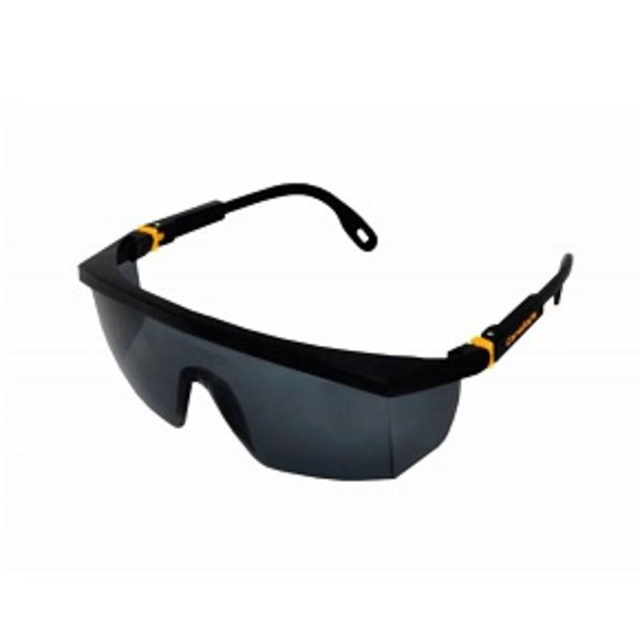 عینک ایمنی کاناسیف مدل SamaRay 20061