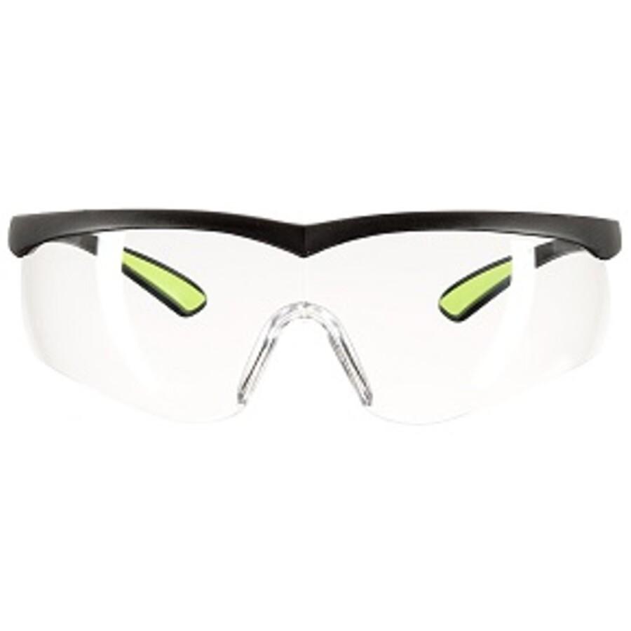 عینک ایمنی کاناسیف مدل 20540
