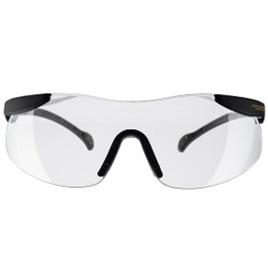 عینک ایمنی کاناسیف مدل 20180