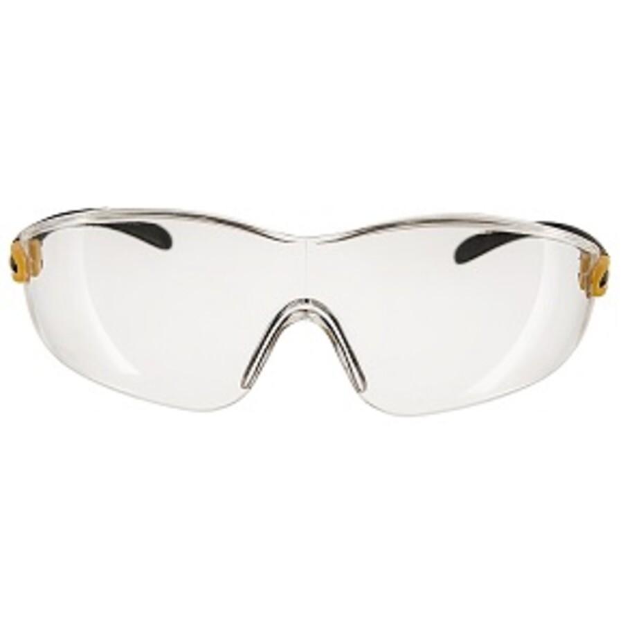 عینک ایمنی کاناسیف مدل 20080