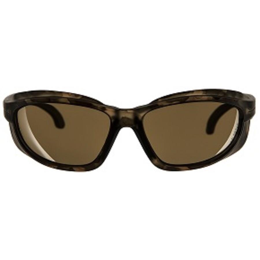 عینک ایمنی کاناسیف مدل 20322