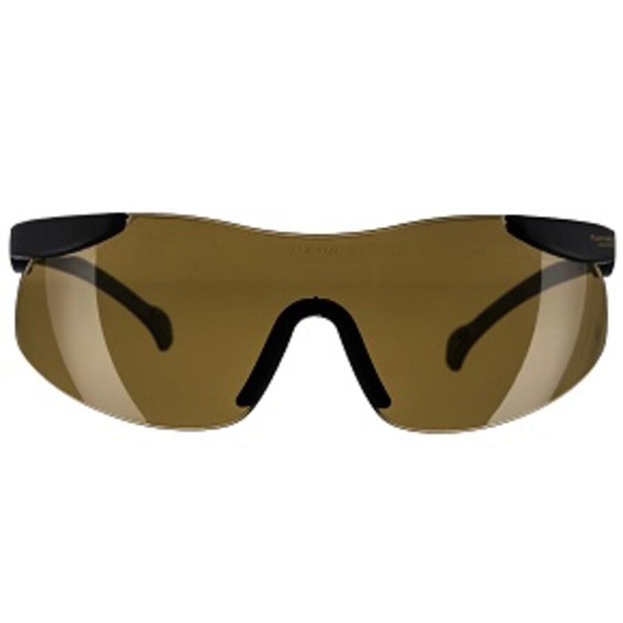 عینک ایمنی کاناسیف مدل 20182