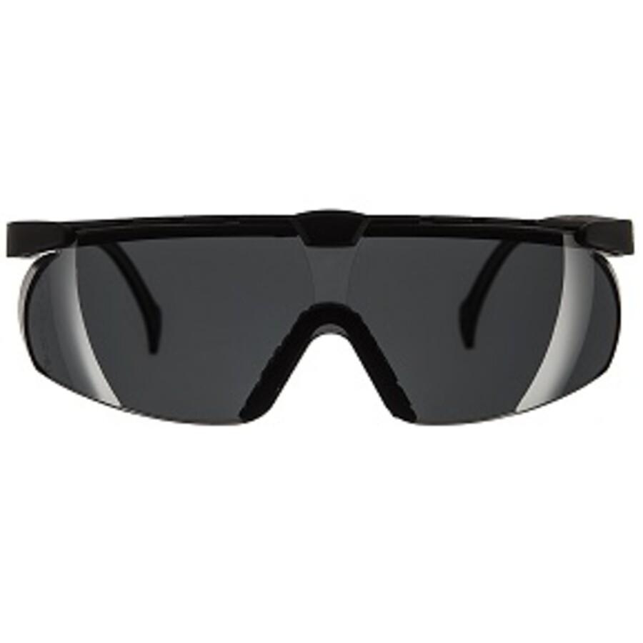 عینک ایمنی کاناسیف مدل 20241