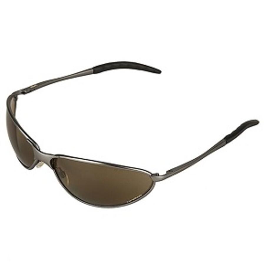 عینک ایمنی کاناسیف مدل 20382