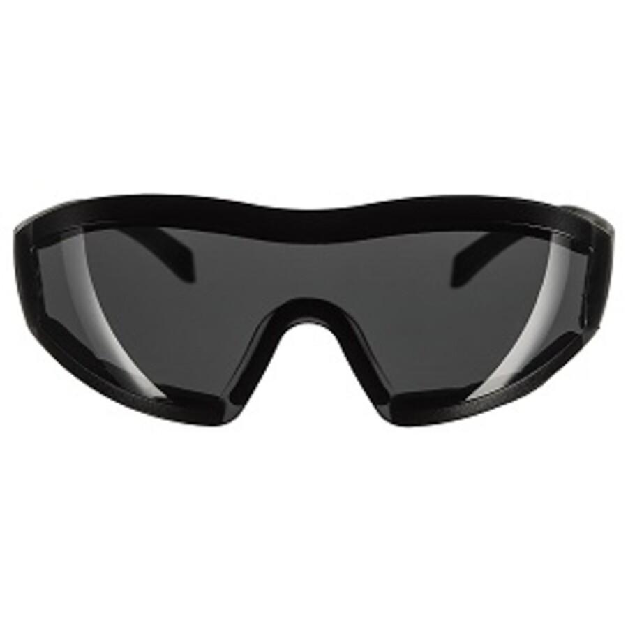 عینک ایمنی کاناسیف مدل 20261