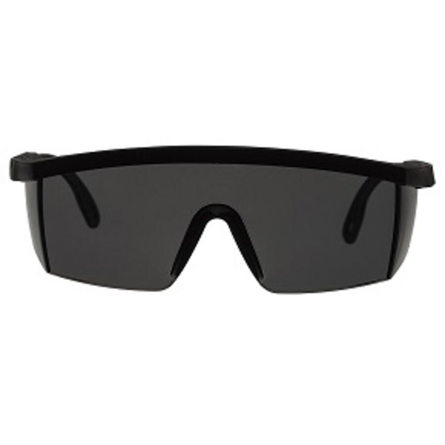 عینک ایمنی کاناسیف مدل 20401