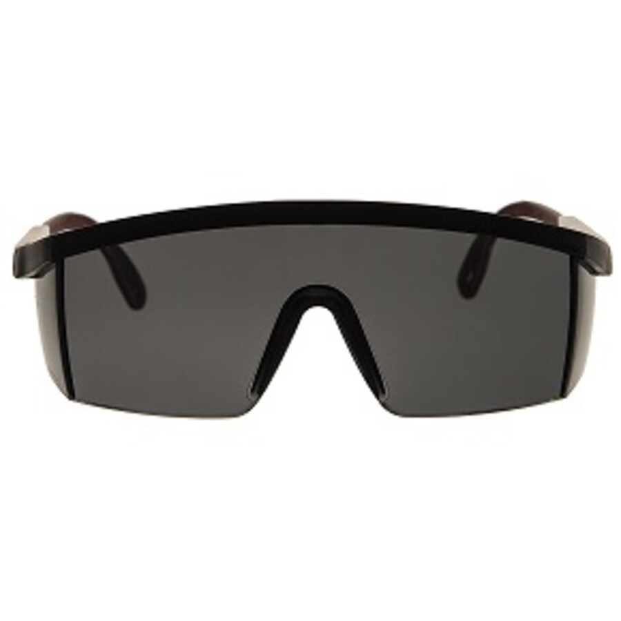 عینک ایمنی کاناسیف مدل 20063