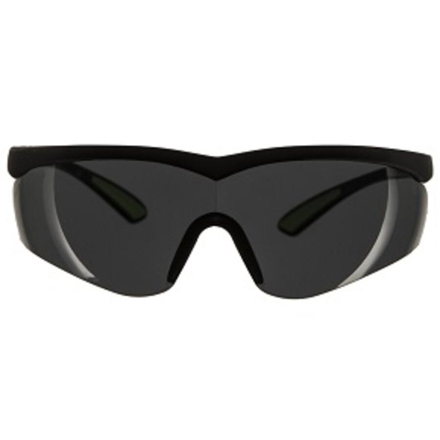 عینک ایمنی کاناسیف مدل 20541