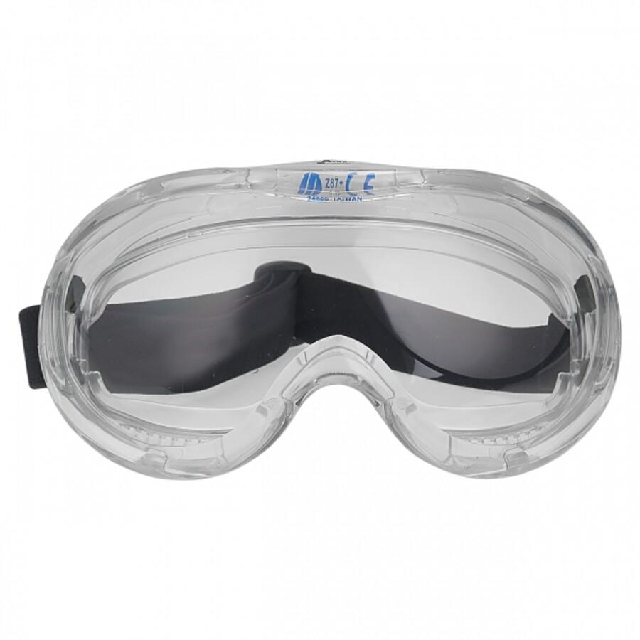 عینک ایمنی برند آلبا مدل اسپرت