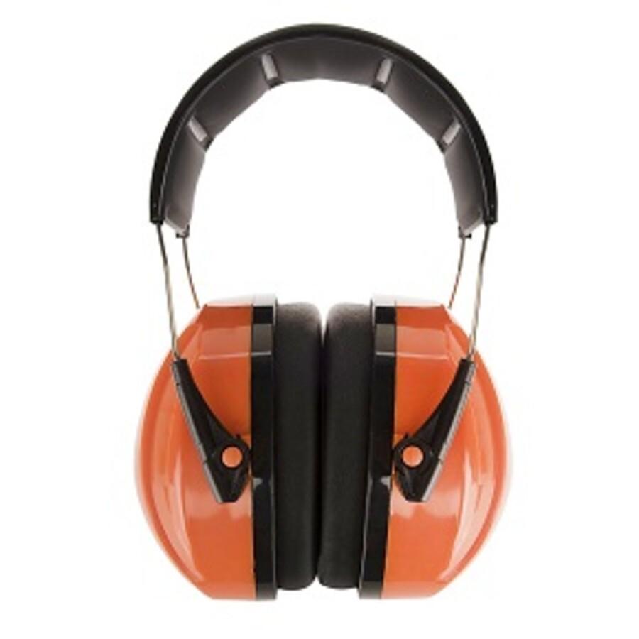 محافظ گوش کاناسیف مدل Libra M کد 10220
