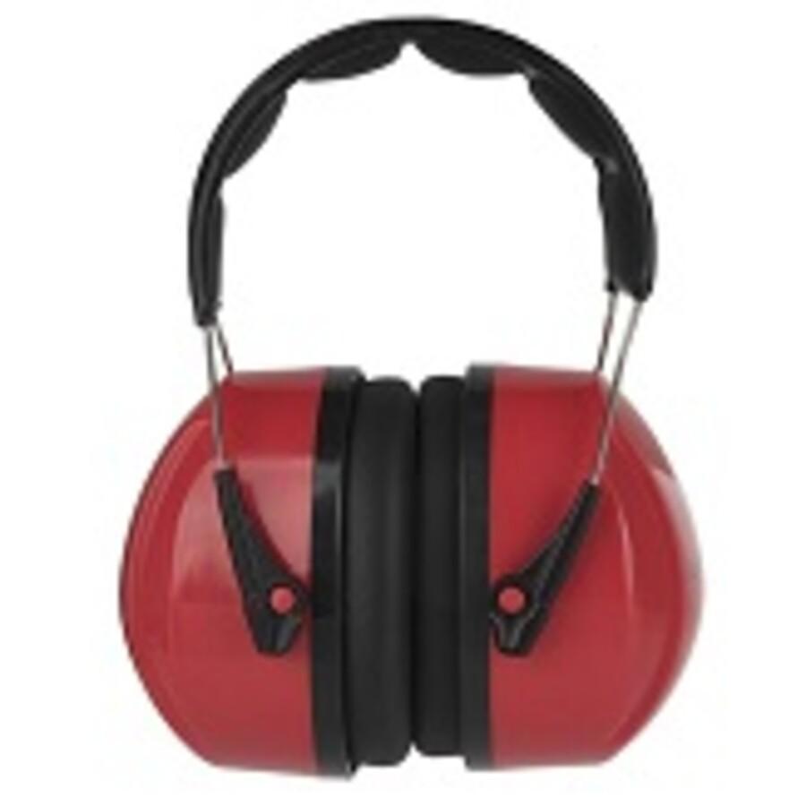 محافظ گوش کاناسیف مدل Libra H کد 10240