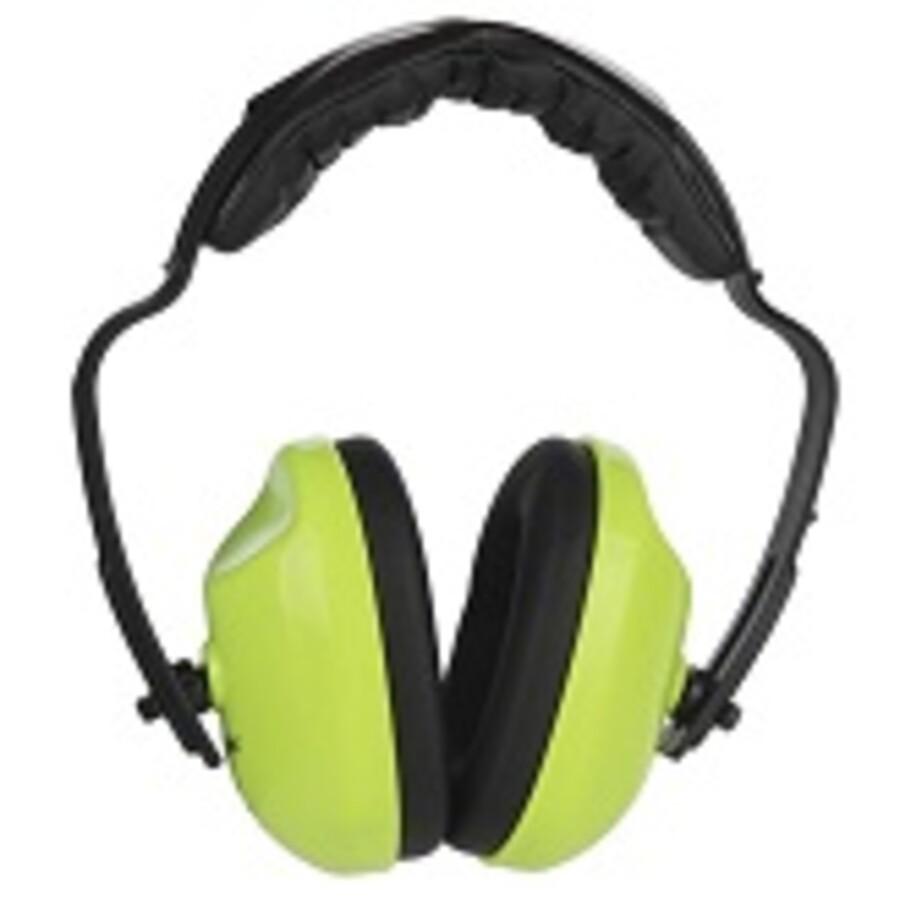 محافظ گوش کاناسیف مدل DB Drop xs
