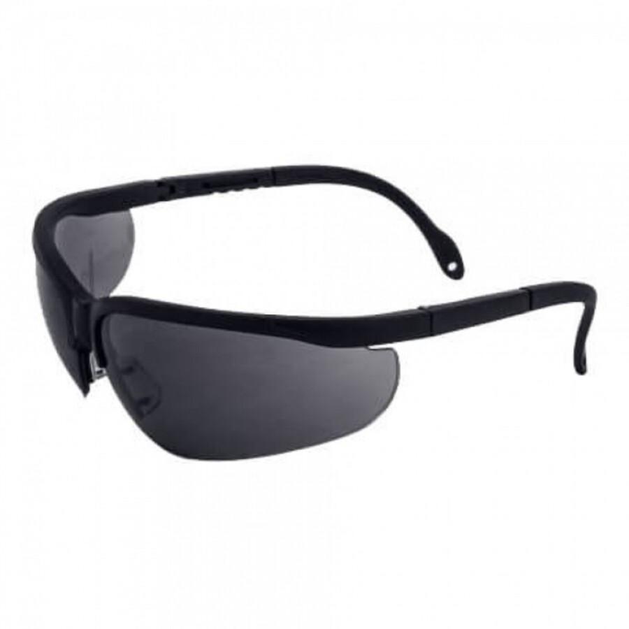 عینک ایمنی توتاص مدل AT111