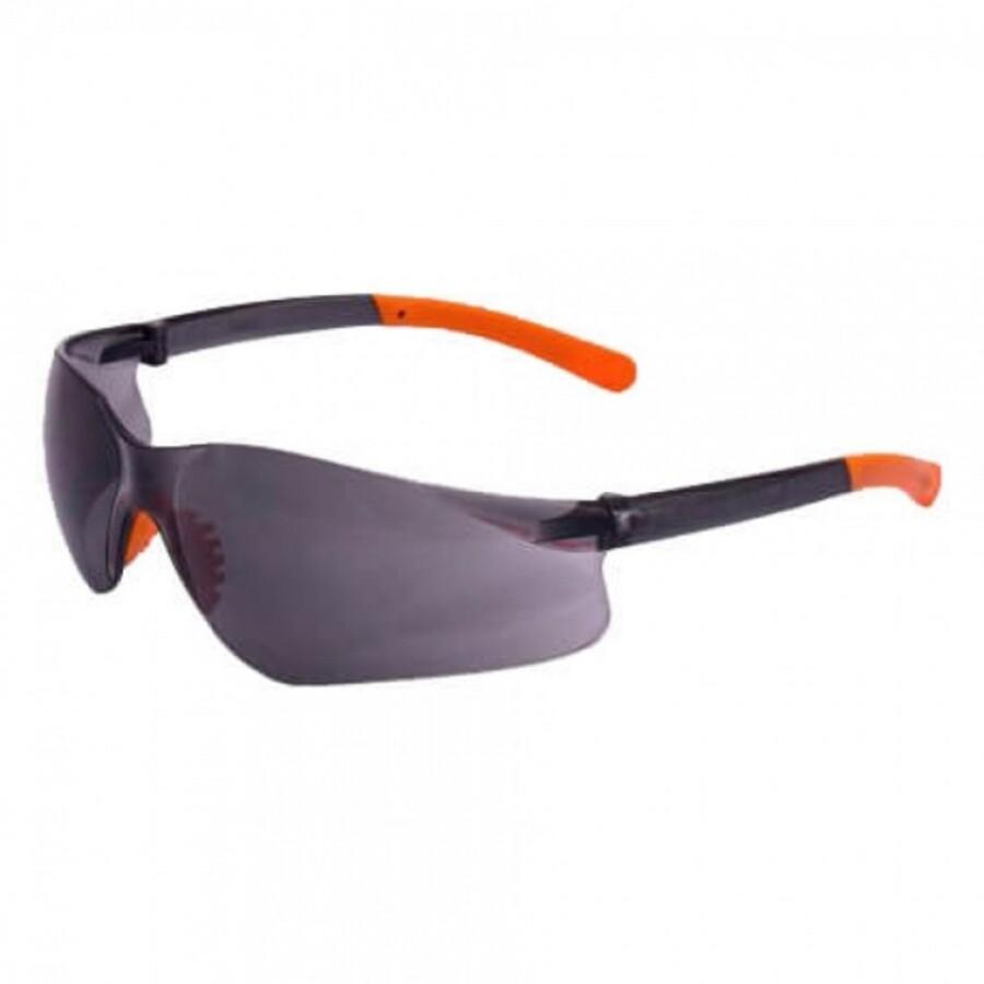 عینک ایمنی توتاص مدل AT118
