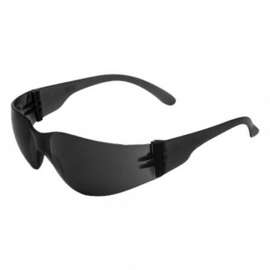 عینک ایمنی توتاص مدل AT119