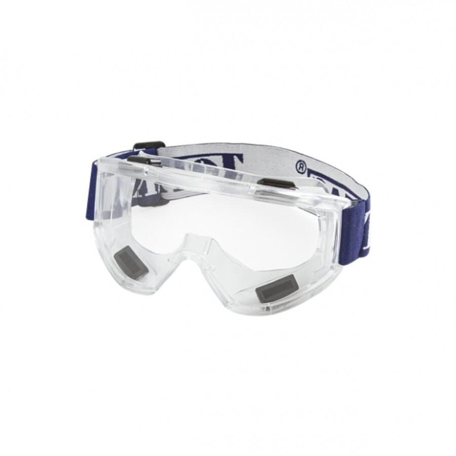 عینک ایمنی توتاص مدل ATBK