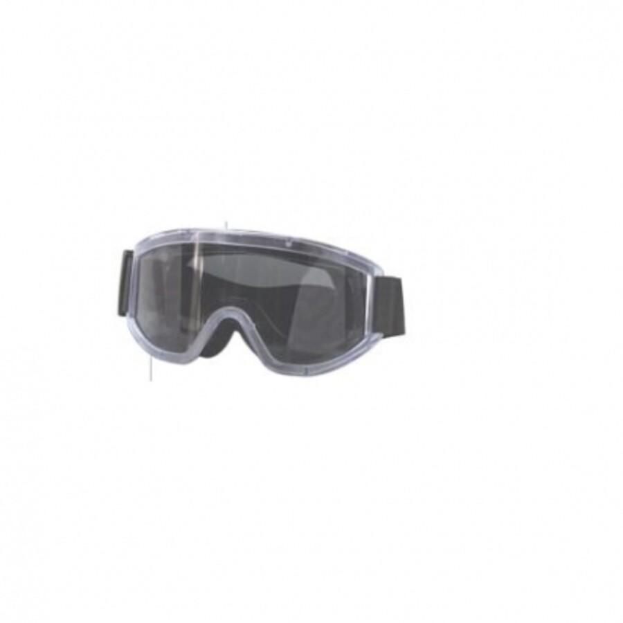 عینک ایمنی توتاص مدل ATBD
